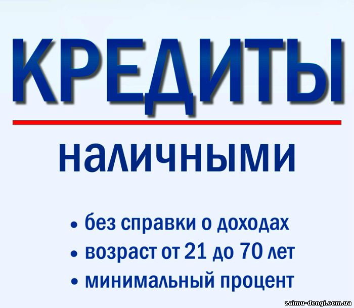 сайт вакансий в нижнем новгороде