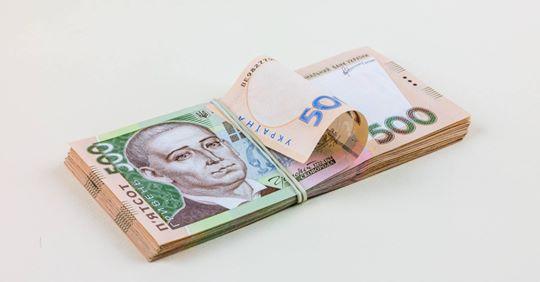 Кредит сбербанка для обладателей зарплатных