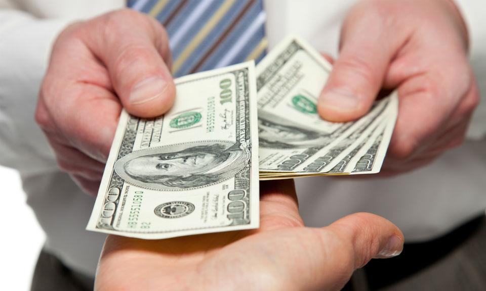 Взять кредит под низкий процент без справок