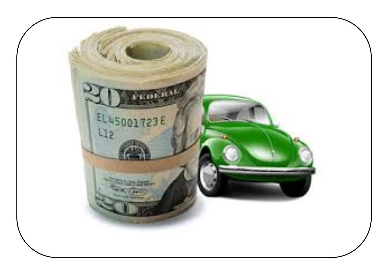 Нужен частный инвестор для оформления кредита