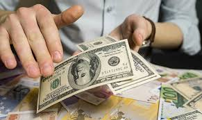 Кредит наличными без справок и поручителей харьков