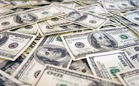 Кредит наличными: оформить онлайн - Альфа-Банк