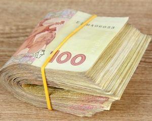 Деньги - Телеканал