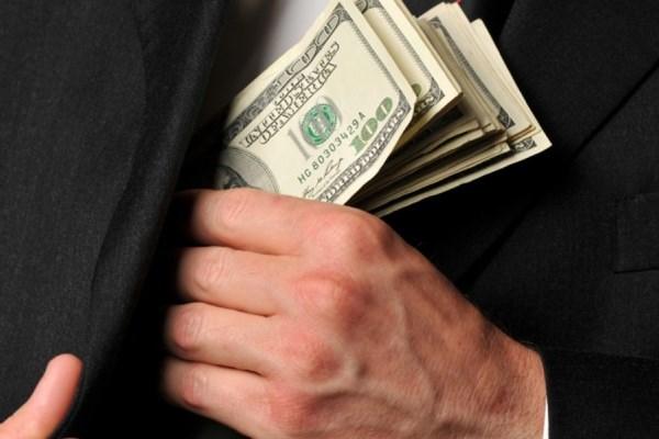 Cashpoint - кредит наличными в Украине